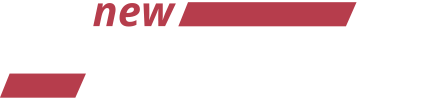 Logotipo BRONCES